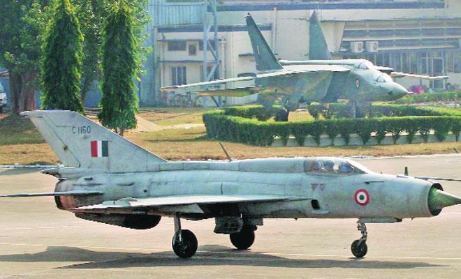 M_Id_448067_MiG.jpg