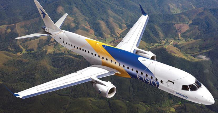 MR-ERJ_1_Embraer.jpg