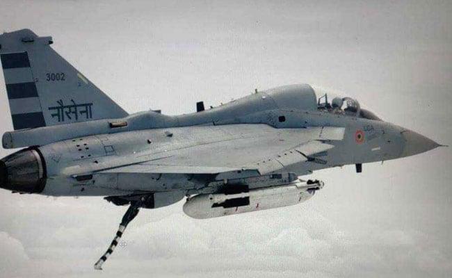 o1okj69o_tejas-navy-jet-ndtv_625x300_02_August_18.jpg