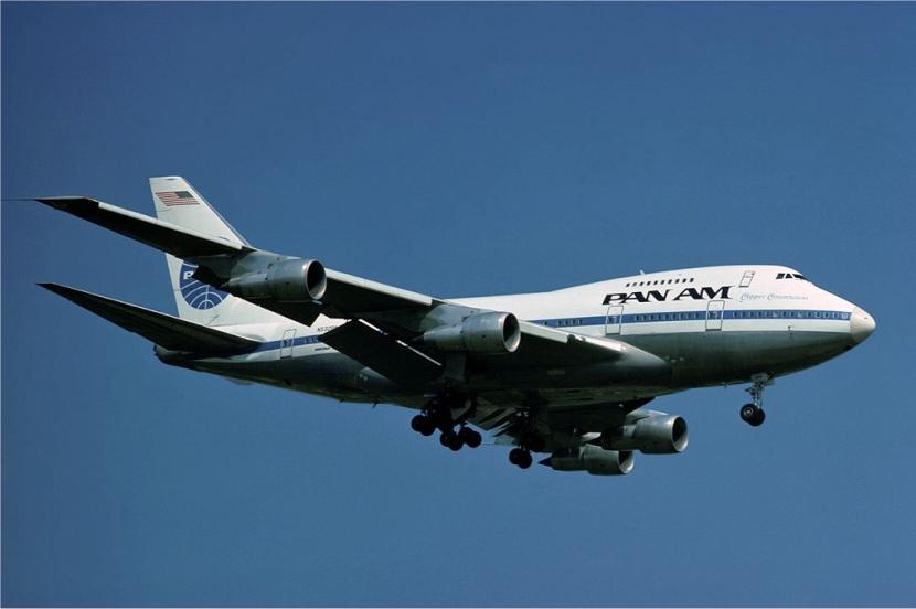 Pan_Am_Boeing_747SP-2.jpg