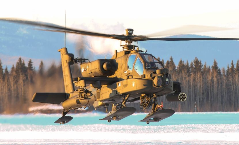 AH-64_Apache_conducting_pilot_certification_training_Fort_Wainwright.jpg
