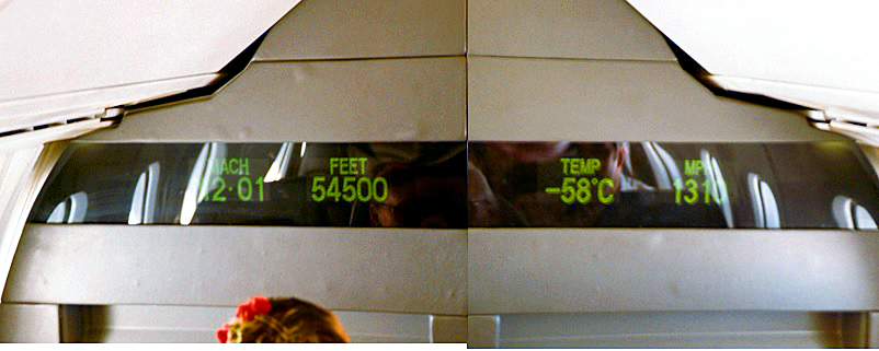 Concorde display screen.jpg