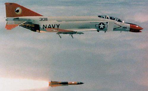 F-4_launching_MA-31.jpg