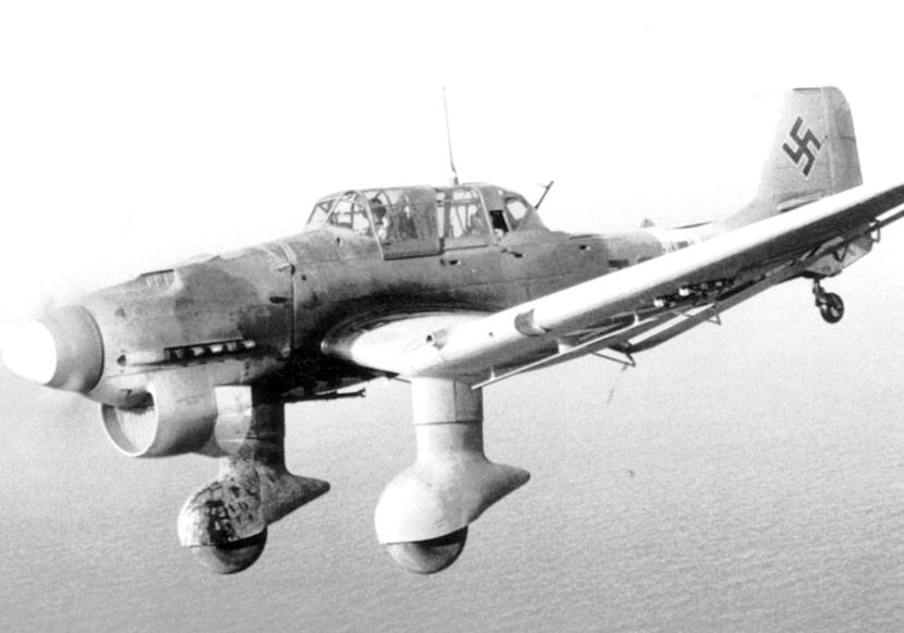 JU-87-STUKA-IMAGE-1.jpg