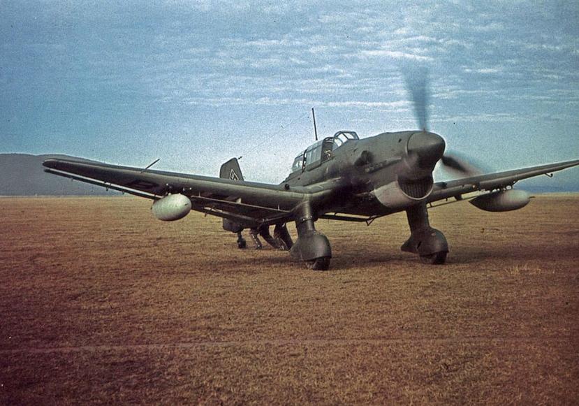 JU-87-STUKA-IMAGE-6.jpg