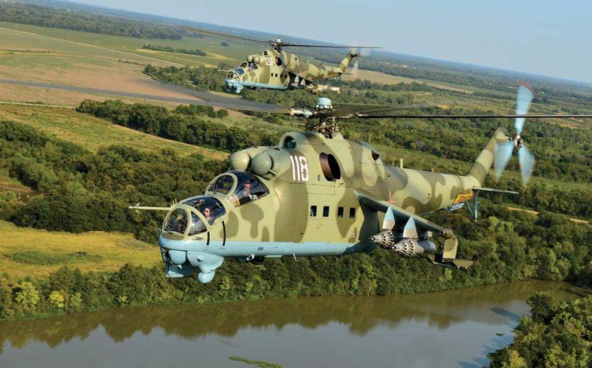 Mil-Mi-246.jpg