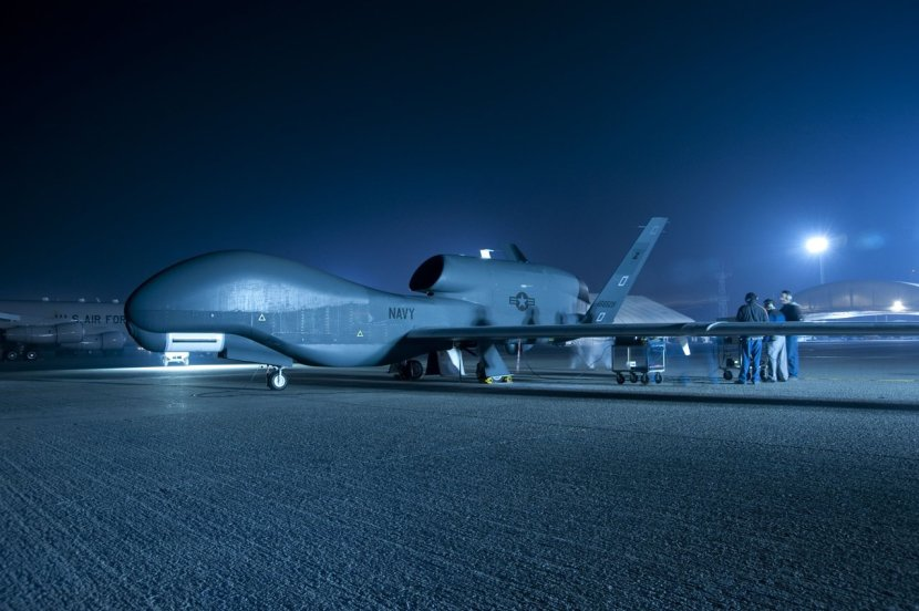 MQ-4C-Triton-2.jpg
