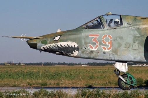Su-25-008-506x335.jpg