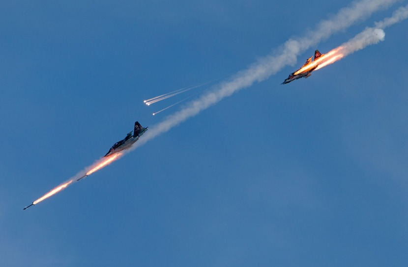 Su-25-009.jpg