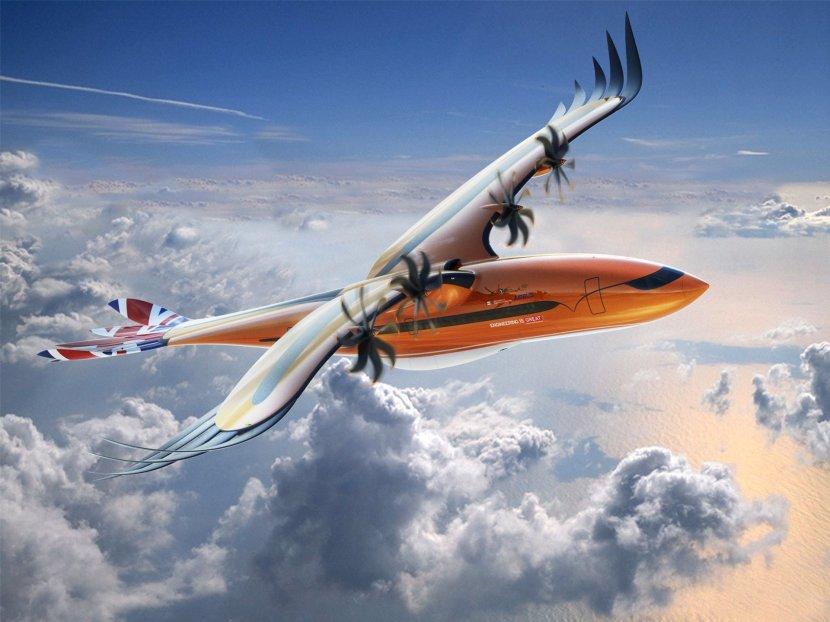 Airbus-Bird-of-Prey-concept-plane.jpeg