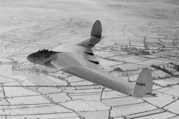 Armstrong-Whitworth-A.W.52-TS363.jpg