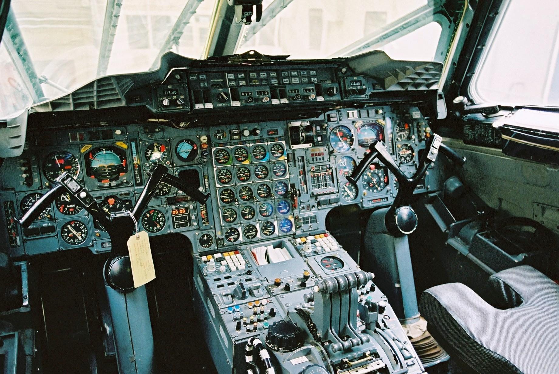 BAC Concorde CNV00021 (2).JPG
