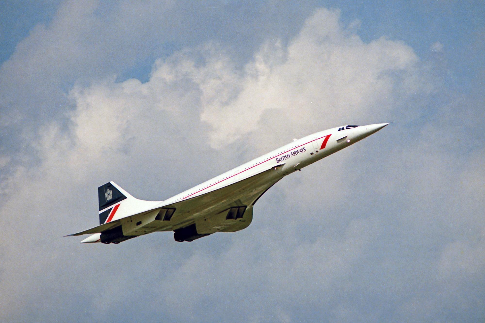 Brit Air Coro Concorde a small (1).jpg