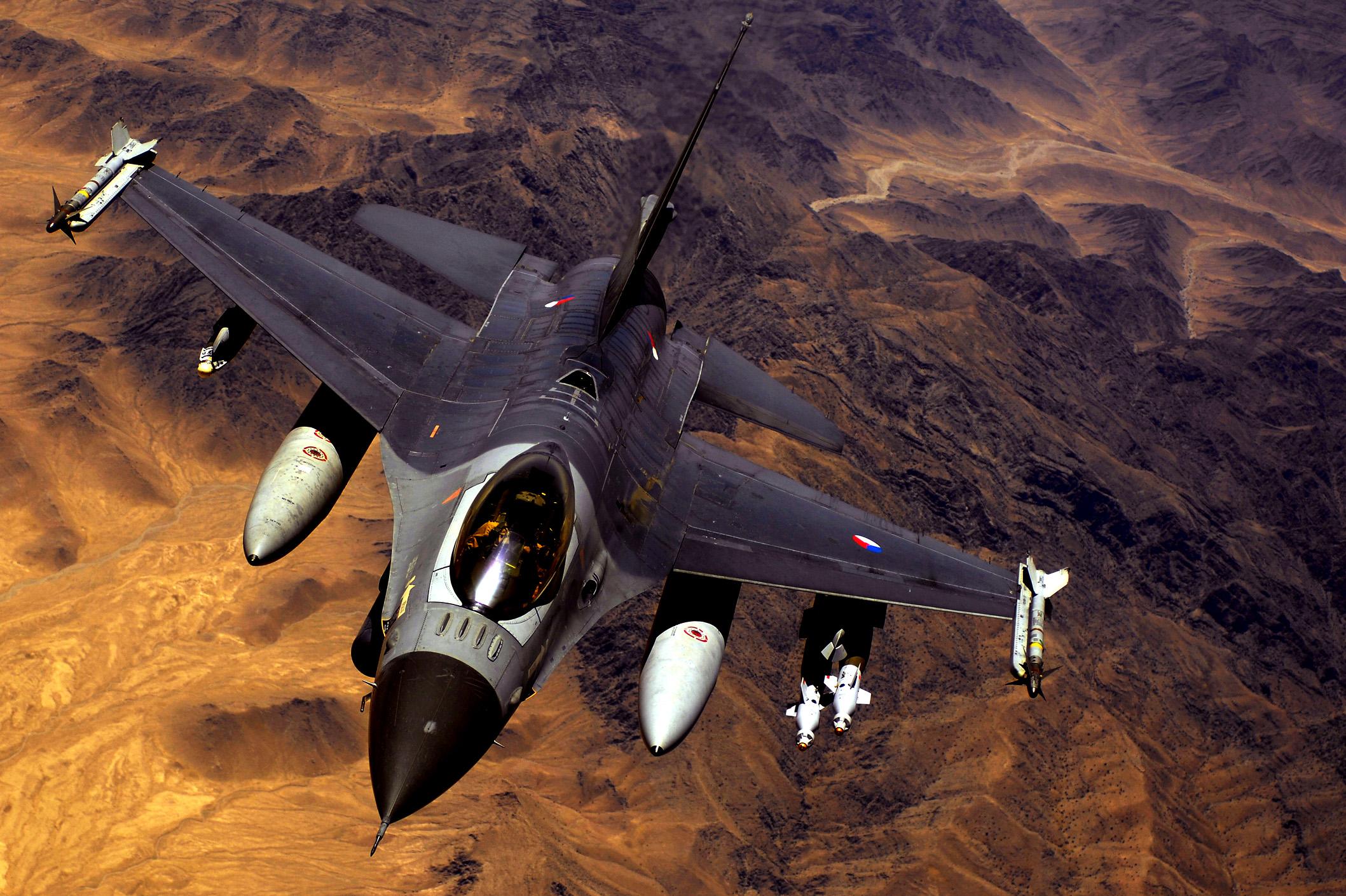 Dutch_F-16.jpg