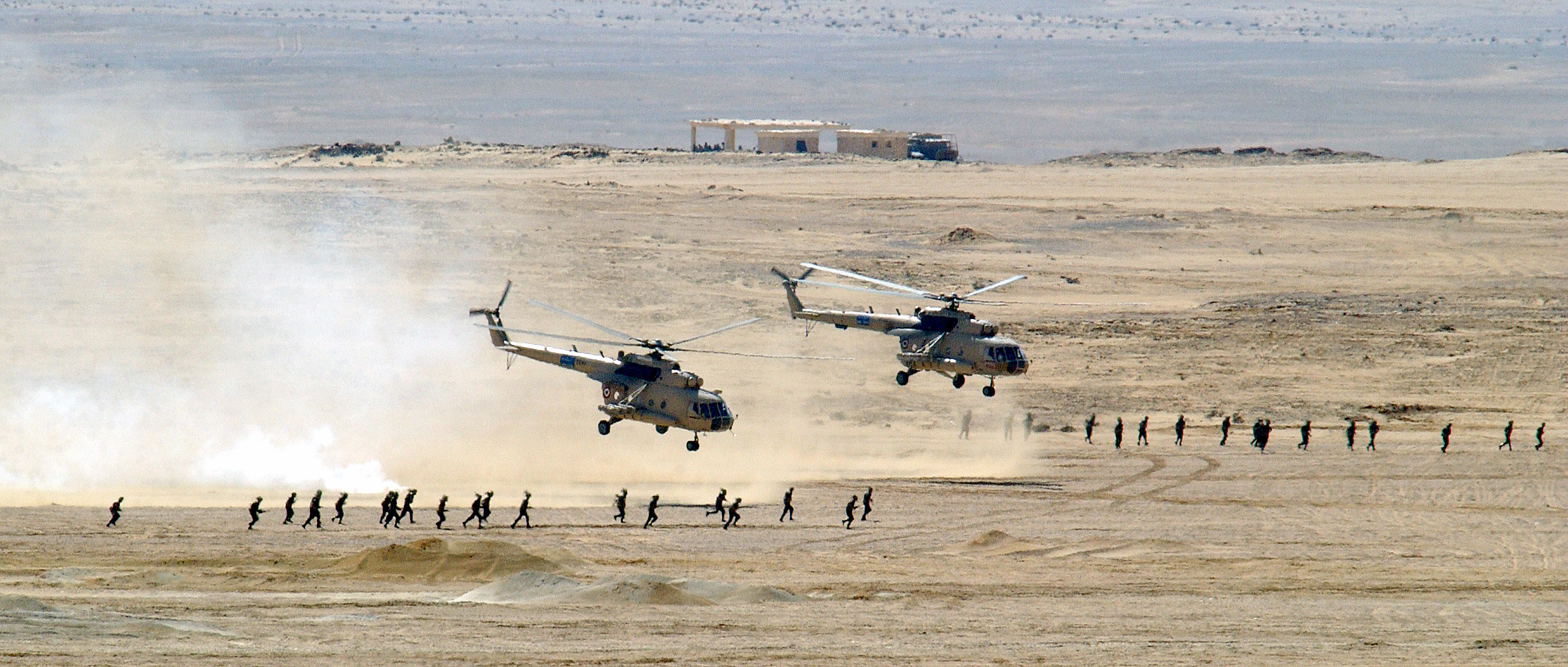 Egyptian_Mi-8_Hip_helicopters_after_unloading_troops (1).jpg