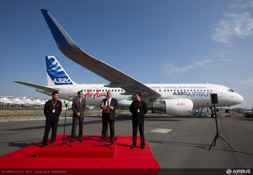ILA_12__-_Air_Asia_A320_Sharklet.jpeg