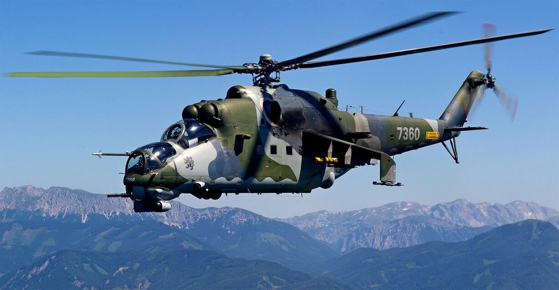 MI-35-photo.jpg