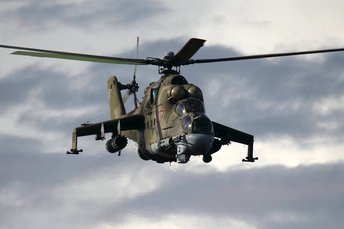 Russian_Air_Force_Mil_Mi-24P_Dvurekov-4 (1).jpg