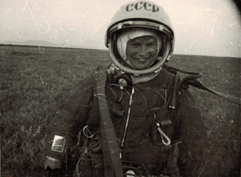 Valentina-Tereshkova-in-training-for-her-Vostok-mission-1963-©-Memorial-Museum-of-Cosmonautics-Moscow.jpg