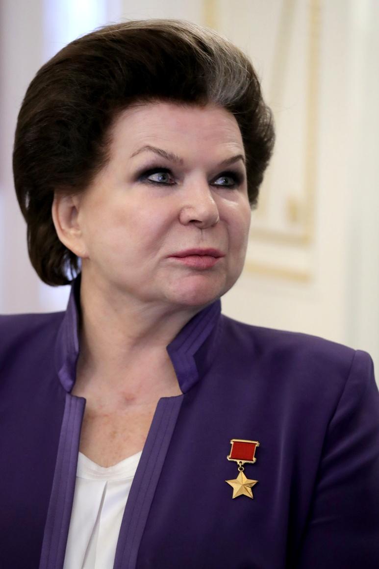 Valentina_Tereshkova_(2017-03-06).jpg