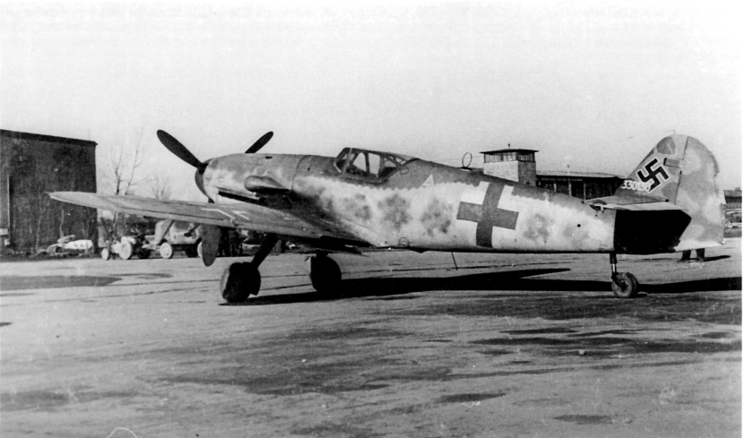 Bf 109K-4 2.jpg