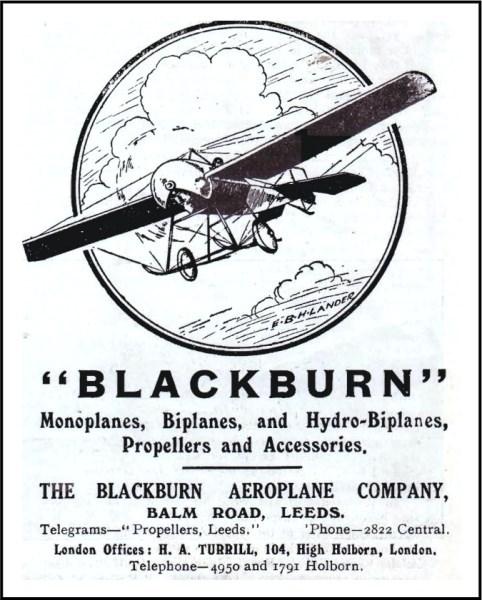 Blackburn-Company-1914-1.jpeg