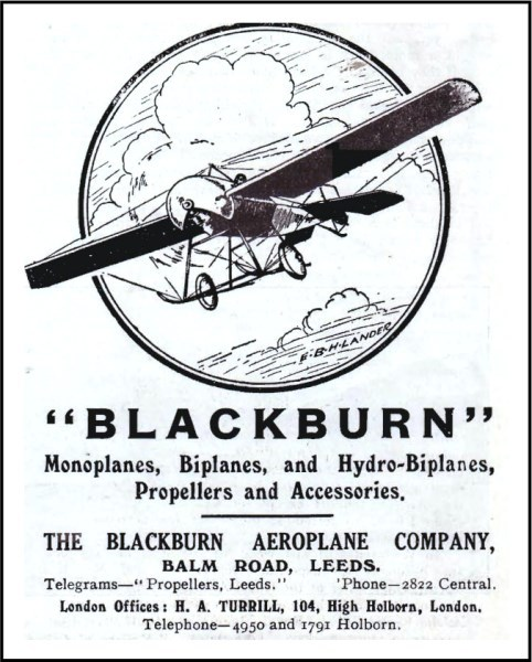 Blackburn-Company-1914-1.jpeg