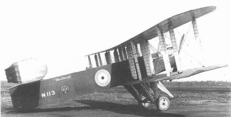 Blackburn_Blackburd_aircraft_side.jpg