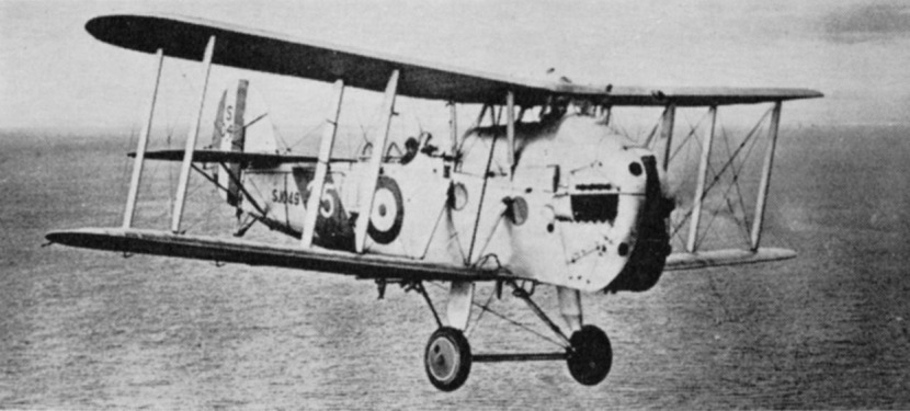 Blackburn_Blackburn_II_in_Flight.jpg