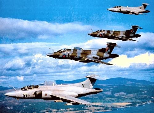 buccaneer-xx885-group-flying-1-500w.jpg