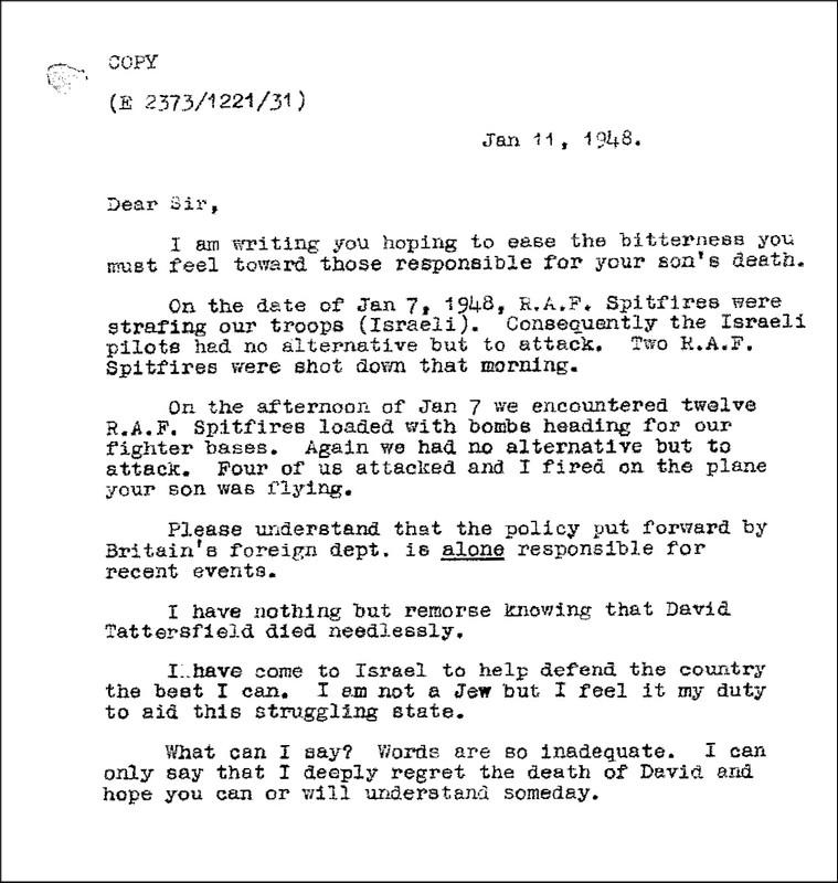 David_Crossley_T-letter2.jpg