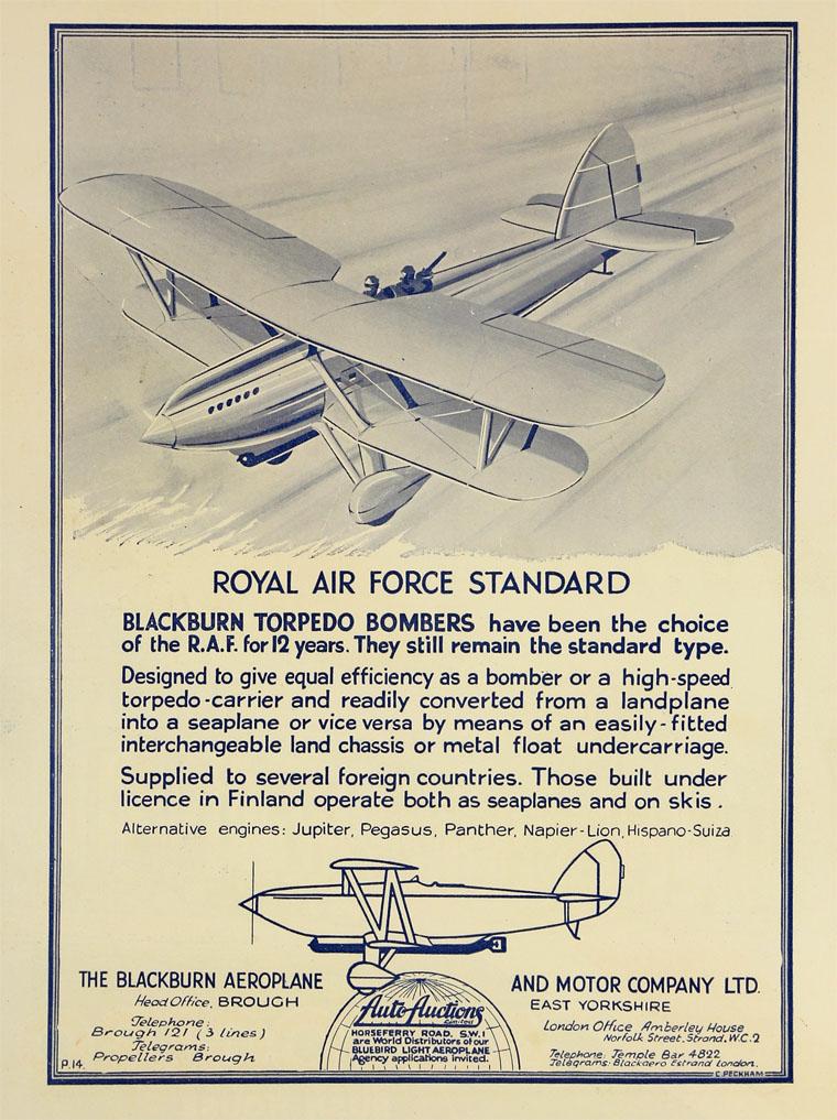 Im19321117FL-BlackburnAero.jpg