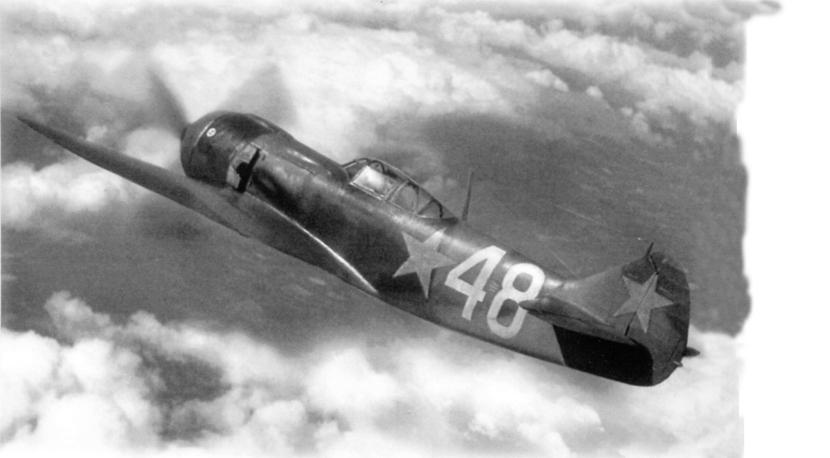 La-7 1.jpg