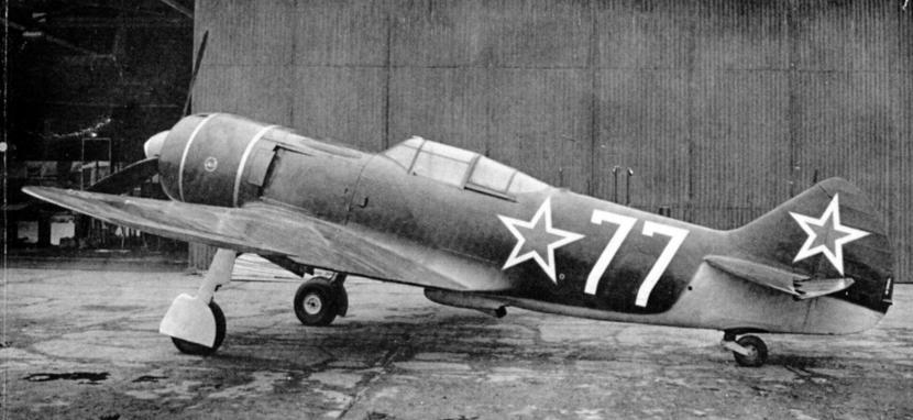 La-7 2.jpg