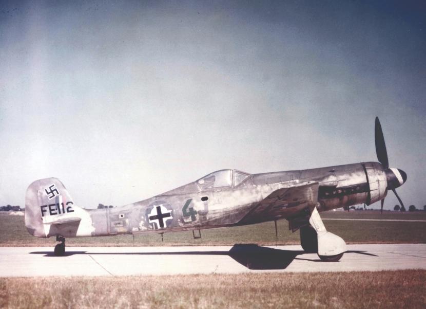 ta-152h-1.jpg