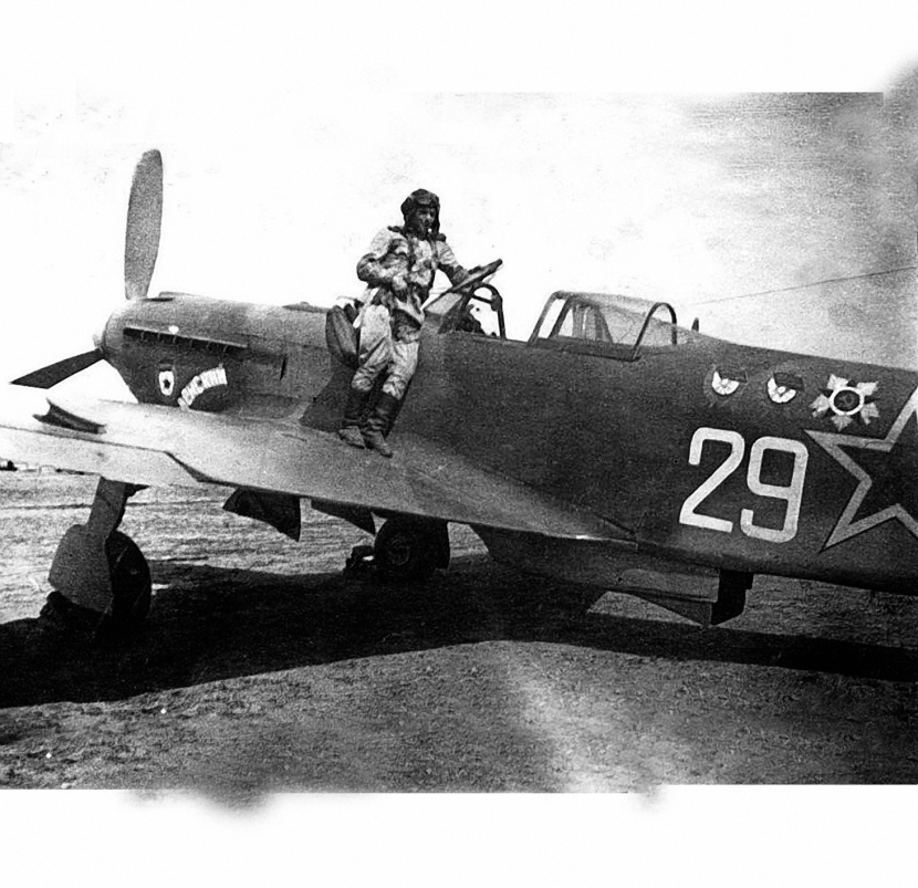 Yakovlev Yak-9U 1.jpg