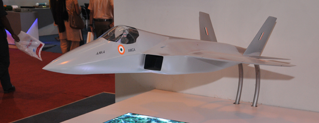 AMCA_model_at_Aero_India_2013_(cropped) (1).jpg
