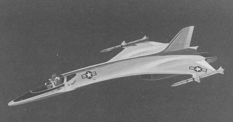 Boeing proposal for Sea Control Ship Fighter Competition).jpg
