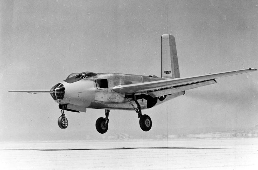 Douglas_XB-43.jpg