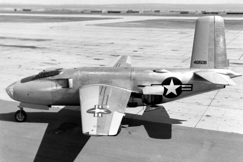 Douglas_XB-43_061020-F-1234S-009.jpg