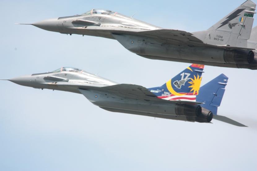 Foreign_MiG-29N_Malay_1.JPG