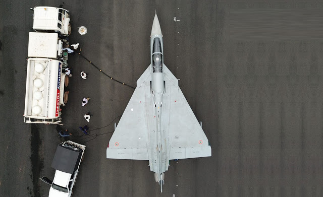 LCA_Tejas_Fighter_3.jpg