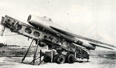 MiG-19SM-30.2.jpg