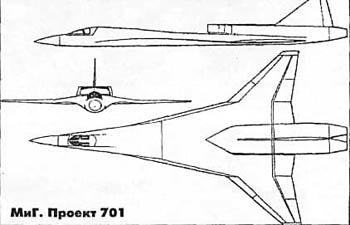 MiG 701.jpg