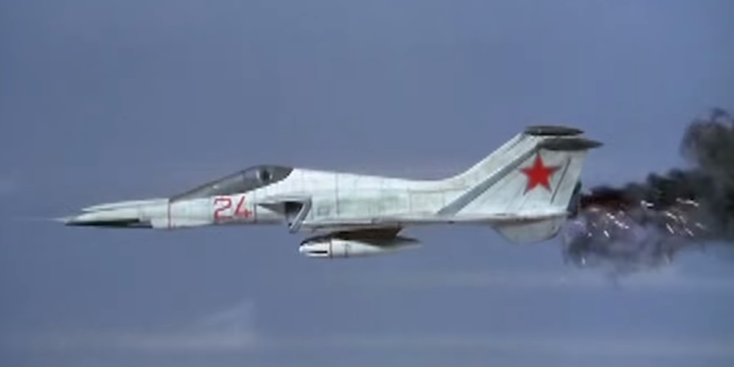 Mig1.png