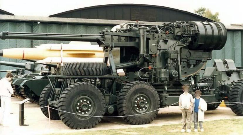 pro.aag-gb-QF-127-58-SBT-X.1-GREEN-MACE102mm-3.jpg