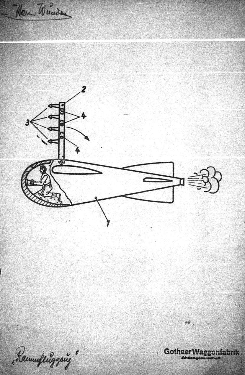 Rammflugzeug patent.jpg