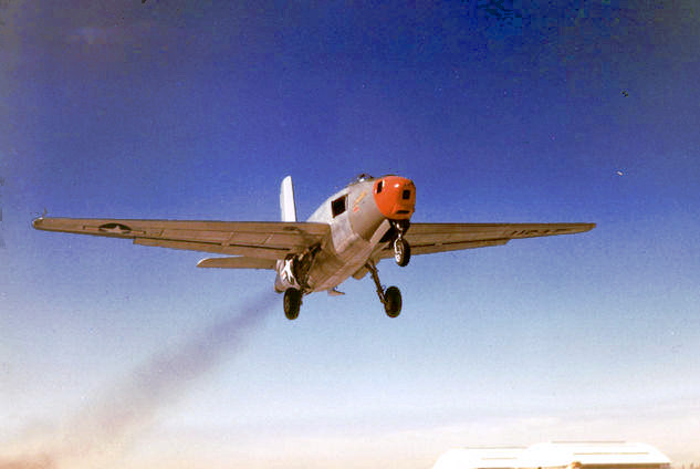 XB-43_Color_takeoff.jpg