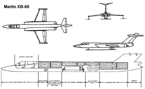 XB-68-2.jpg