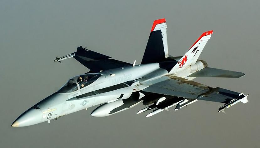 F18_Hornet_Red_Devils.jpg